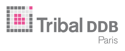 Logo-Tribal-petit
