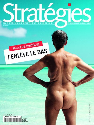 Strategies-gregoire