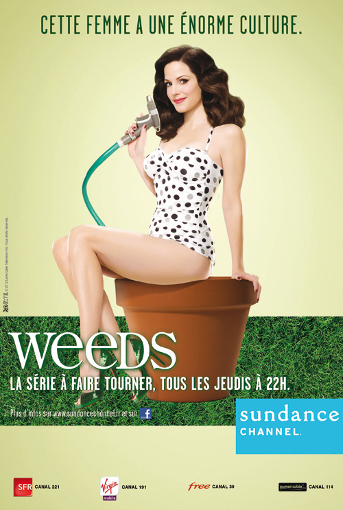 Small-AFFICHES-118X174_WEEDS_HD_2704122