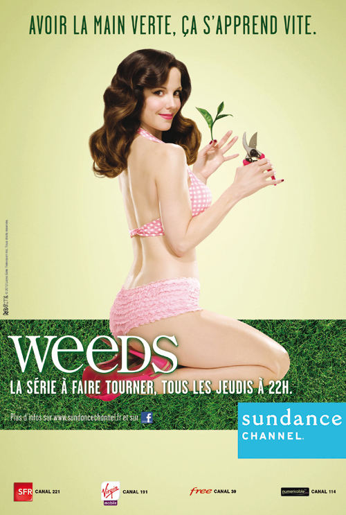 Small-AFFICHES-118X174_WEEDS_HD_270412