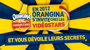 Orangina_and_the_videostars