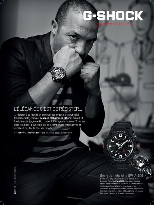 03GSHOCK-GEORGES-GQ