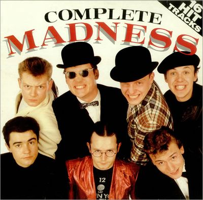 Madness-Complete-Madness-445367