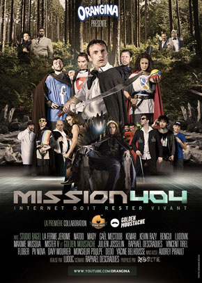 AAAffiche-Mission404