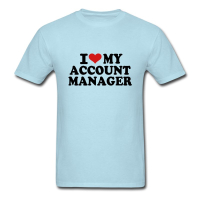 I-love-my-account-manager-t-shirts-men-s-t-shirt